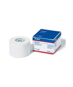 BSN Strappal Superior Strapping Tape.jpg
