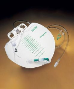 Bard Urinary Drainage Bag Centre Entry 4000ml.jpg