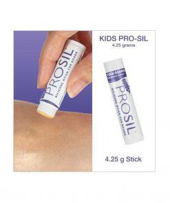 Biodermis Pro-Sil Kids Silicone Scar Stick