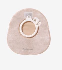 Coloplast Assura Paediatric Closed Pouch.jpg