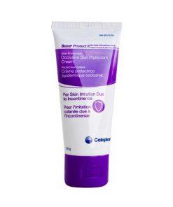 Skin Protector