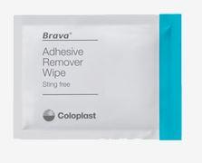 Coloplast Brava Adhesive Remover Wipes.jpg