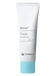 Coloplast Brava Alcohol Free Paste.jpg