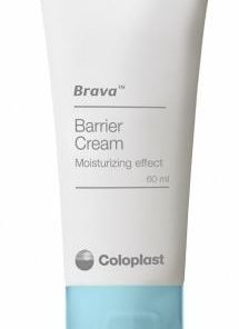 Coloplast Brava Barrier Cream.jpg