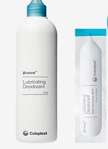 Coloplast Brava Lubricating Deodorant.jpg