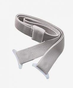 Coloplast Brava Mio Belt.jpg