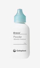 Coloplast Brava Ostomy Powder.jpg
