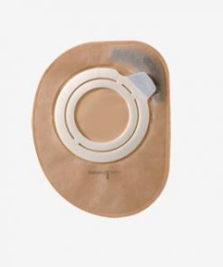 Coloplast Easiflex Closed Pouch.jpg