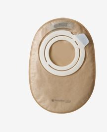 Coloplast Sensura Flex Closed Pouch.jpg