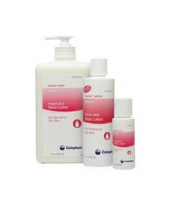Coloplast Sween Hand and Body Lotion1.jpg