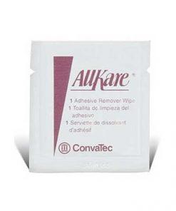 Convatec AllKare Adhesive Remover Wipe.jpg