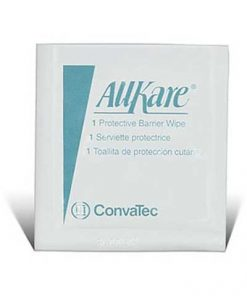 Convatec AllKare Protective Barrier Wipe.jpg