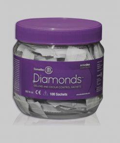 Convatec Diamonds Odour Control Gel Sachets.jpg