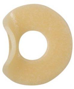 Convatec Eakin Cohesive Seal Slims.jpg