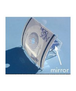 Cymed Micro Skin Applicator.jpg