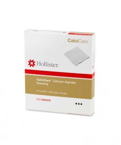 Hollister CalciCare Calcium Alginate Dressing1.jpg
