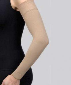 Jobst Bella Lite Armsleeve 20 30mmg sleeve.jpg