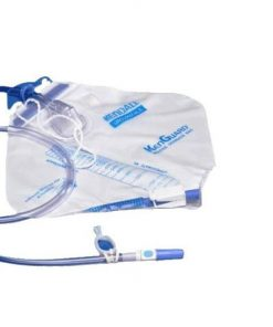 Kenguard Night Drain Bag 2000ml.jpg
