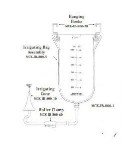 Marlen Irrigation Bag Roller Clamp.jpg