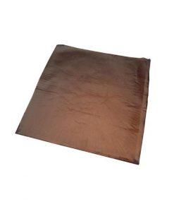 Marlen Protex Sheet 20cm x 20cm.jpg