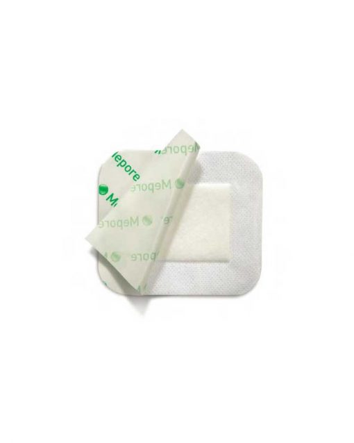 MoInlycke Mepore Adhesive Dressing2.jpg