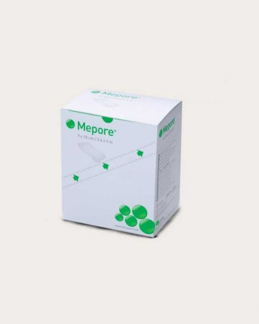 MoInlycke Mepore Adhesive Dressing3.jpg