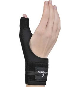 Ortho Active Active Thumb Lacer.jpg