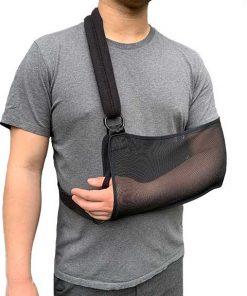 Ortho Active Arm Sling Shoulder Immobilizer 1.jpg