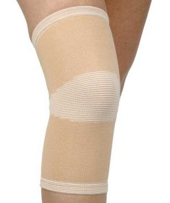 Ortho Active Elastic Knee Support.jpg