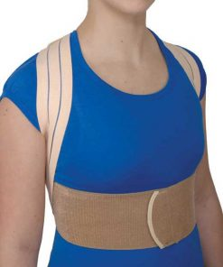 Ortho Active Posture Support front.jpg