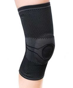 Ortho Active Sportec Patella Compression Knee Support.jpg