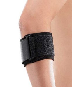 Ortho Active Tennis Elbow Strap.jpg