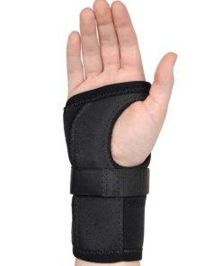 Ortho Active Wrist Stabilizer Contoured Coolcel.jpg