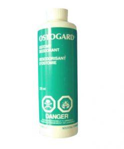 Ostogard Deodorant 8oz.jpg