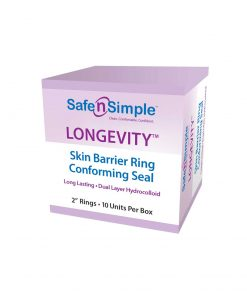 Safe n Simple Conforming Adhesive Seals1.jpg