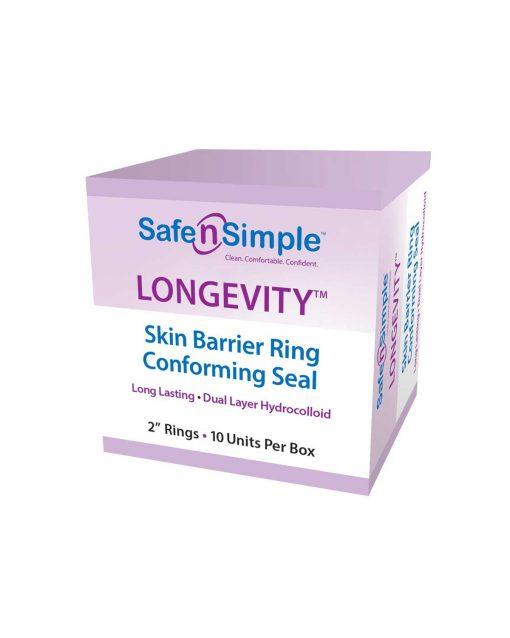 Safe n Simple Conforming Adhesive Seals1.jpg