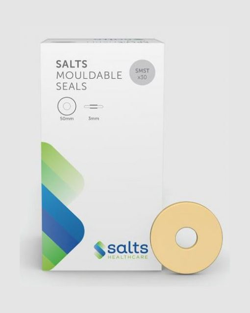 Salts SecuPlast Mouldable Seals with Aloe1.jpg