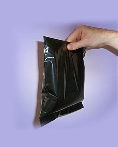 bag it away Ostaway XBag3.jpg
