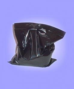 bag it away Ostaway XBag4.jpg