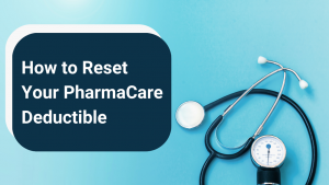 Nightingale Blog_How to Reset Your PharmaCare Deductible