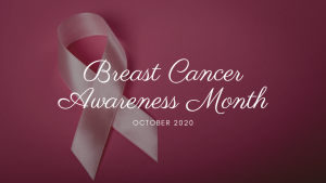 Nightingale Blog_Breast Cancer Awareness Month