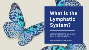Nightingale Blog_What is the Lymphatic System