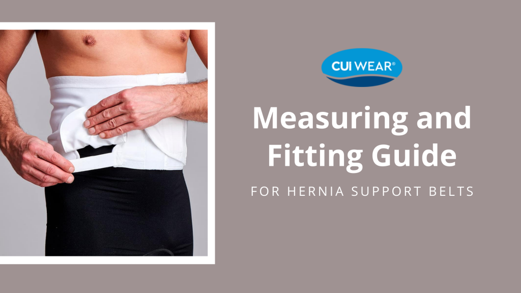 CUI-Measuring-Guide